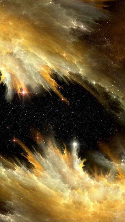"gravitationalbeauty:Article: ""NASA Moon Dust Probe Begins Lunar …"
