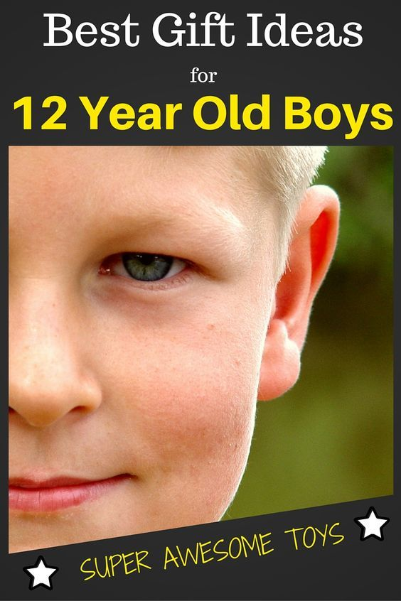 Toys For Boys 15 Years Old : Best images about josh gift ideas on pinterest fear