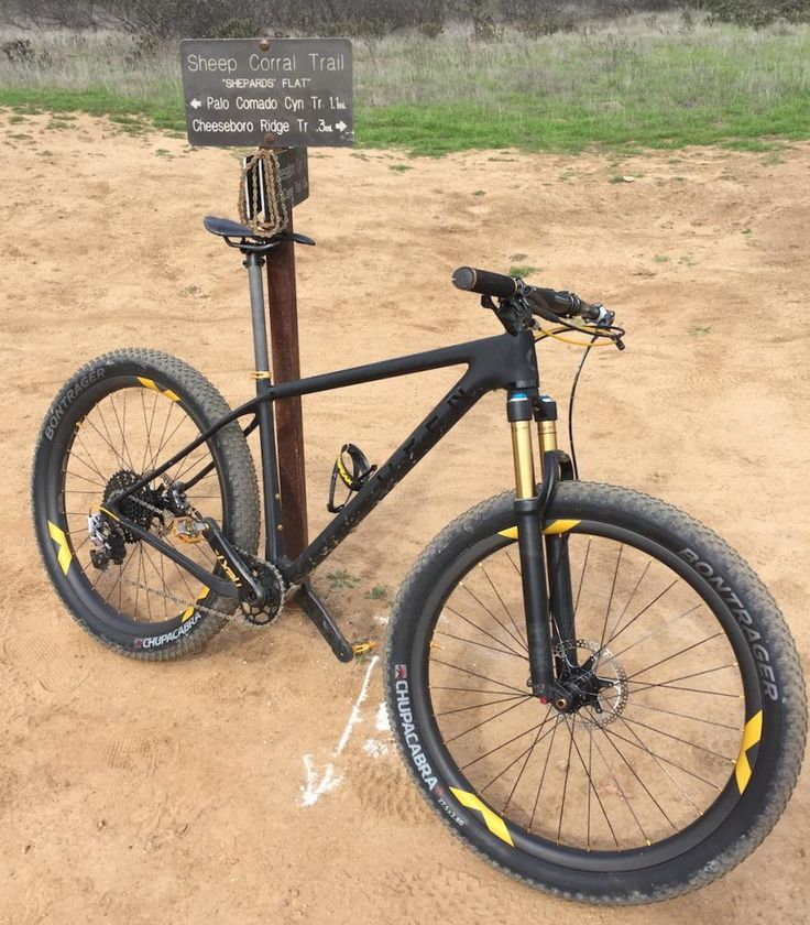 The All Mountain Hardtail Thread. Post up yours.-img_5843.jpg