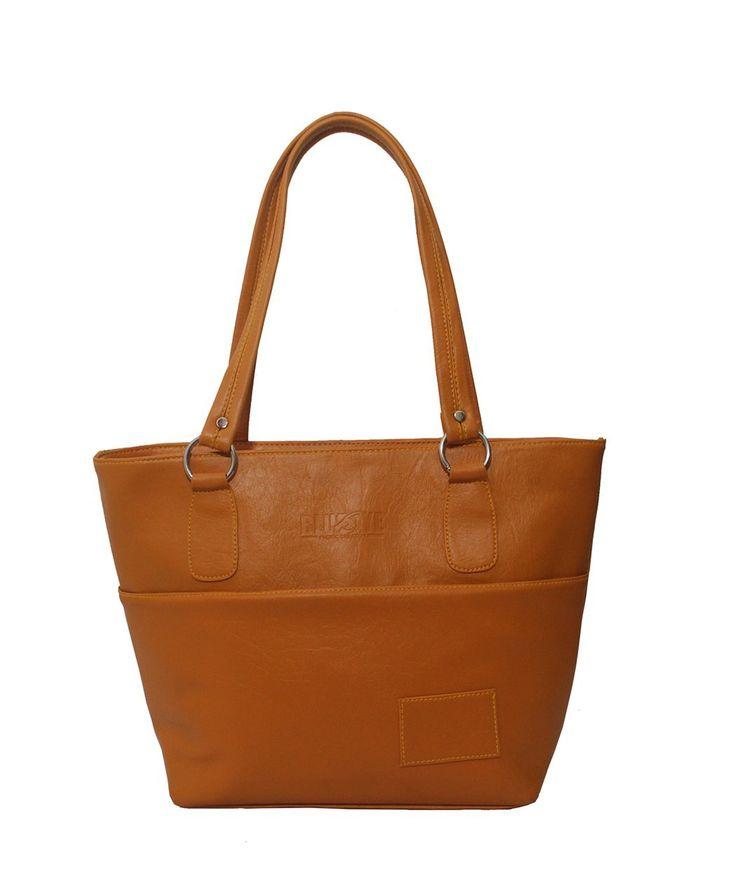 #Women's #BlueEye #women's #stylish #diva #Shoulder #Bag