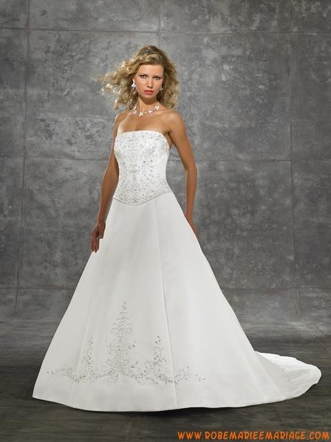 The 56 best Bridezilla images on Pinterest | Wedding frocks, Bridal ...