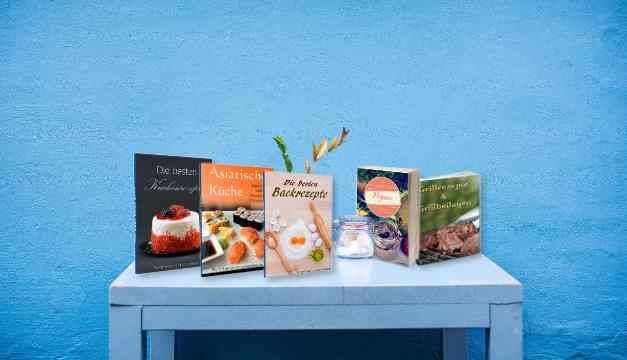 die 25 besten ideen zu kochbuch erstellen auf pinterest rezeptkarten kochbuch vorlage und. Black Bedroom Furniture Sets. Home Design Ideas