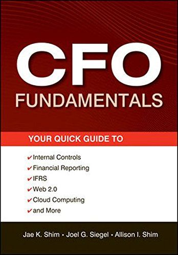 11 best accounting images on pinterest accounting beekeeping and cfo fundamentals your quick guide to internal controls financial reporting ifrs web cloud computing and more pdf the thorough reference that goes fandeluxe Image collections