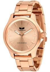 Vestal Heirloom HEI3M05 Watch | Free Worldwide Shipping from Watchismo