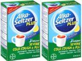 I want this  Tj8 Alka-seltzer Plus Night Severe Cold, Nasal Decongestant, Cough & Flu Acetaminophen 650mg Pain Fever Relief Fever Nighttime Sleep AID Honey Lemon Zest with NEW Mix-in Packets - 2 Packs of 6 Packet Bags (12 Bags Total) / http://www.dancamacho.com/tj8-alka-seltzer-plus-night-severe-cold-nasal-decongestant-cough-flu-acetaminophen-650mg-pain-fever-relief-fever-nighttime-sleep-aid-honey-lemon-zest-with-new-mix-in-packets-2-packs-of-6-pac/