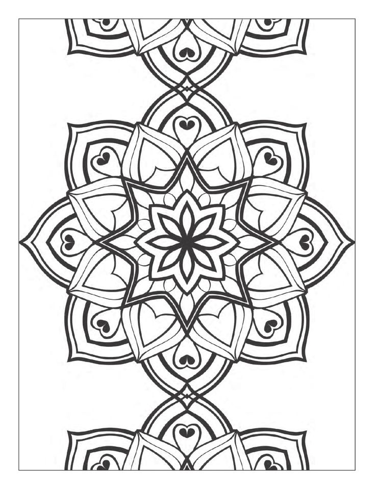 alexandru coloring pages - photo#25