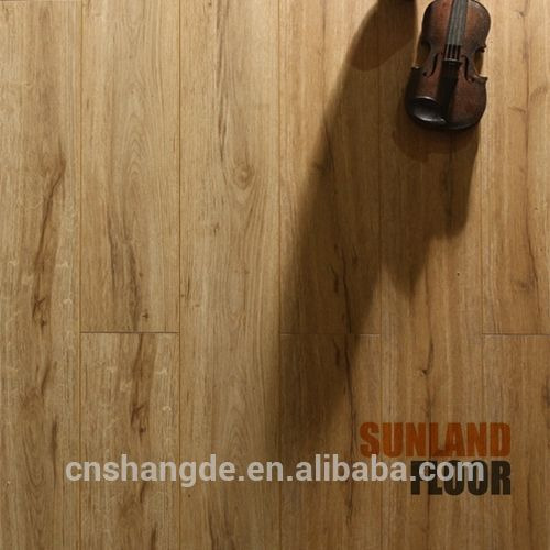 Laminate Flooring Manufacturers China Bamboo Laminate Flooring Click Plus Laminate Flooring
