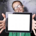 A FIFTH-GENERATION IPAD COMING IN SEPTEMBER http://www.beatechnocrat.com/2013/05/23/a-fifth-generation-ipad-coming-in-september/