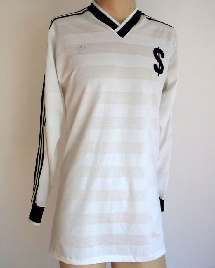 32 best vintage adidas clothing images on
