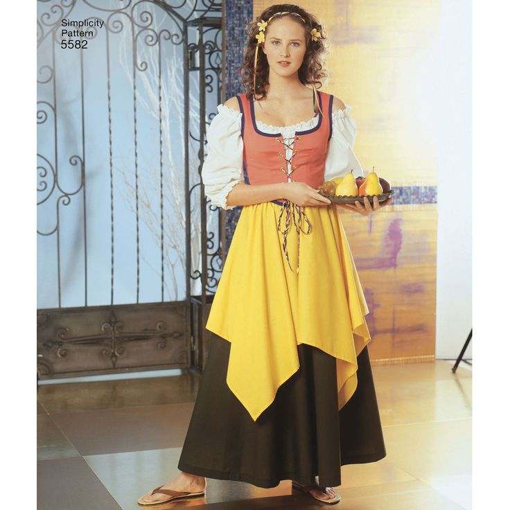 105 Best Images About Renaissance Sewing Patterns On Pinterest: 31 Best Belle (OUAT) Cosplay Images On Pinterest