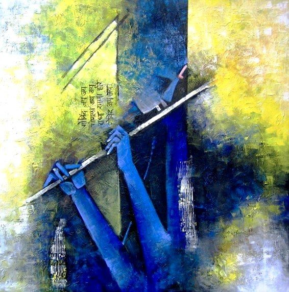Cuál es el significado de la flauta?   https://vk.com/feed?w=wall-23697841_39930