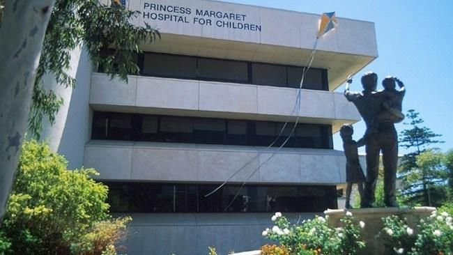 #Doctors rate PMH our worst hospital - Perth Now: Perth Now Doctors rate PMH our worst hospital Perth Now A SURVEY of more than 850 junior…