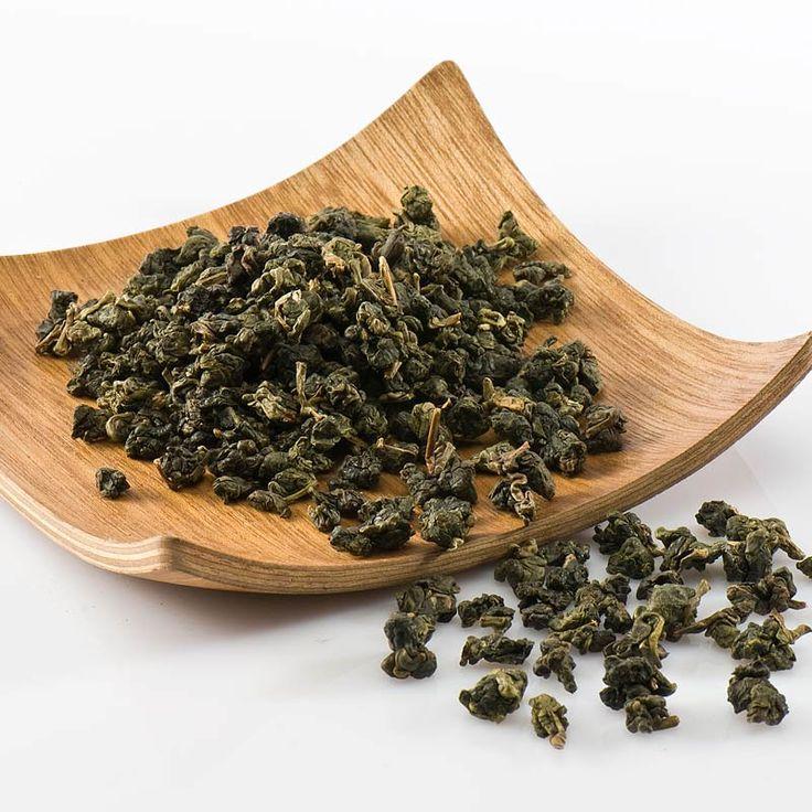 Китайский чай в каменск-уральском