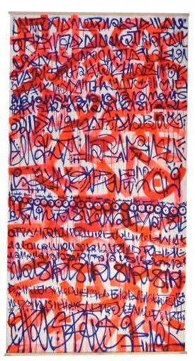 Exceptionnel Plus de 25 idées magnifiques dans la catégorie Art mural  OO34
