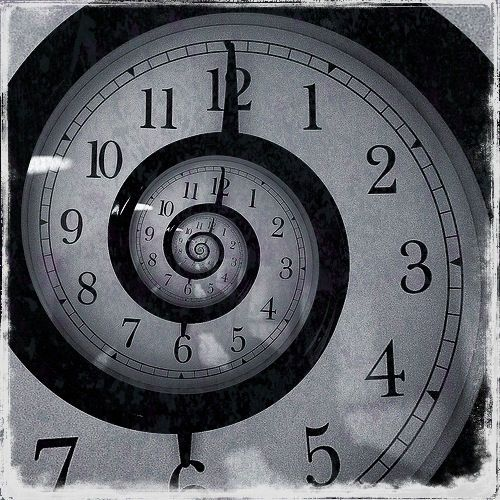 17 Best images about Colin's Clocks on Pinterest ...
