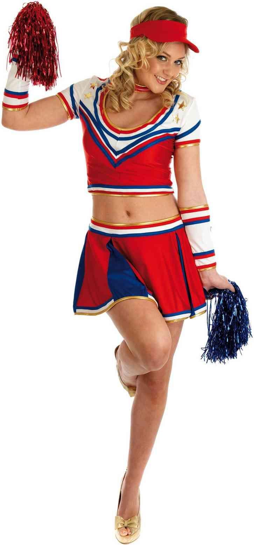 cheerleader-costume-adult-xxx-home