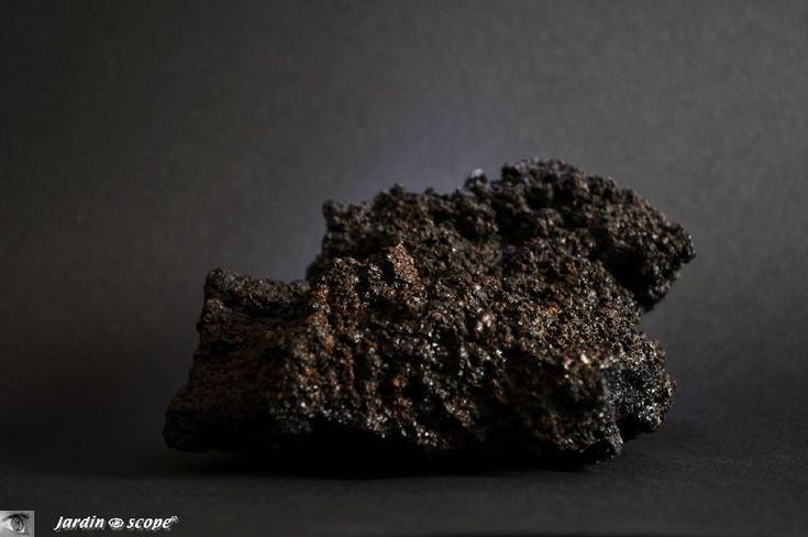 L'Etna, le plus grand volcan actif d'Europe !