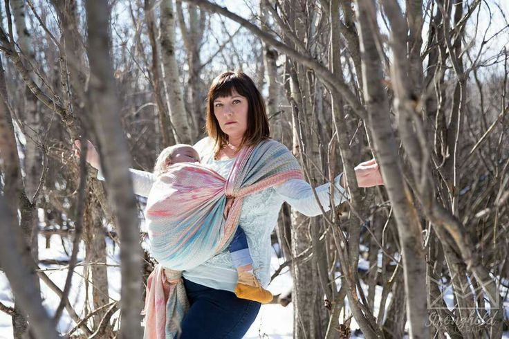 Robbins Nest Weaving- Beach Retreat review