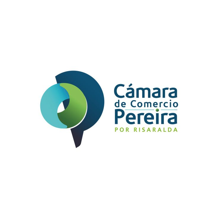 Teniendo en cuenta que ahora ya somos la Cámara de Comercio de Pereira por Risaralda, destacamos uno de los atributos más importantes en la marca
