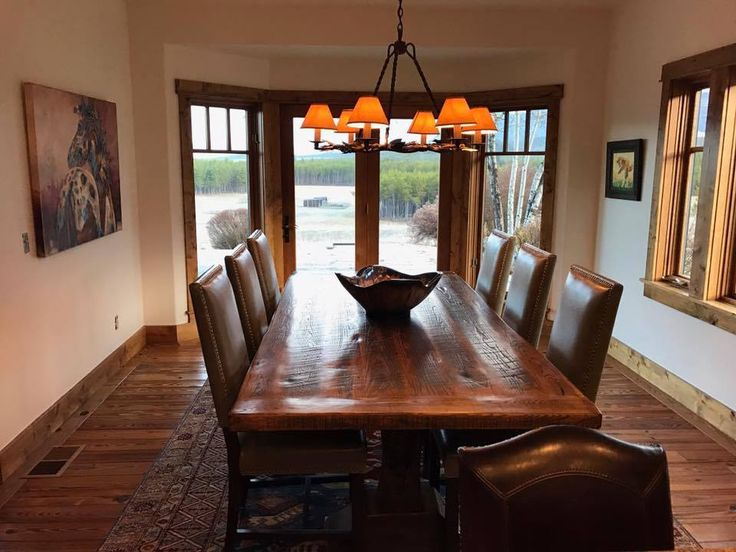 Dining Room Table Decorations Ideas About Centerpiece Decor Dinning