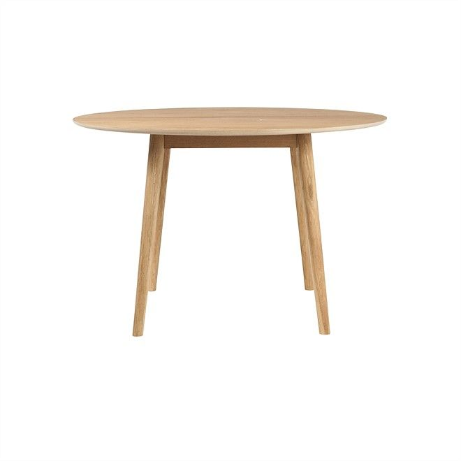 Dining Tables | Dining | Furniture | Nood NZ - morgan round dining table