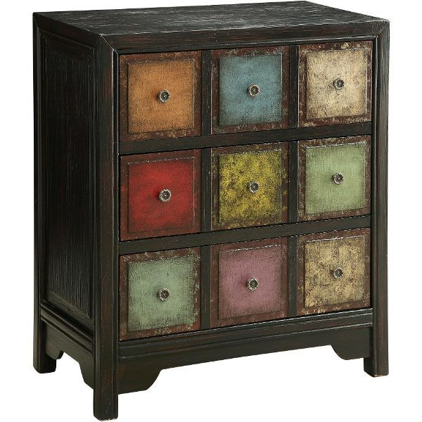 What Do You Think About This Accent Piece? Love It Or Hate It? #
