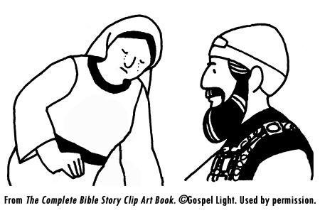 7 best God Answered Hannah's Prayer Bible Activities