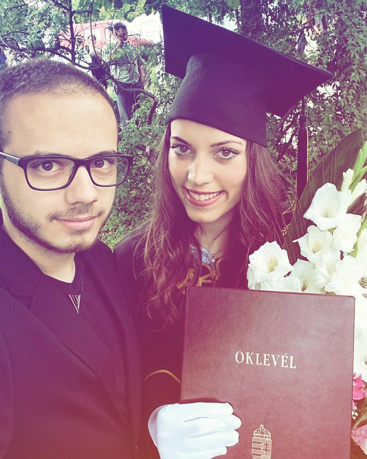 �� #Budapest #hungary #graduate #graduation #university #college #happy #degree #friends #grad #thesis #classof2017 #student #collegestudents #gift #photooftheday #collegepapers #instagood #2017 #girl #beautiful #school #smile #masters #proud #graduationday #l4l http://butimag.com/ipost/1560436542026422494/?code=BWnyMR2Bhje