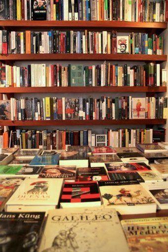 ¿Por qué no lee Macondo? | Crónicas de Lecturas | Scoop.it