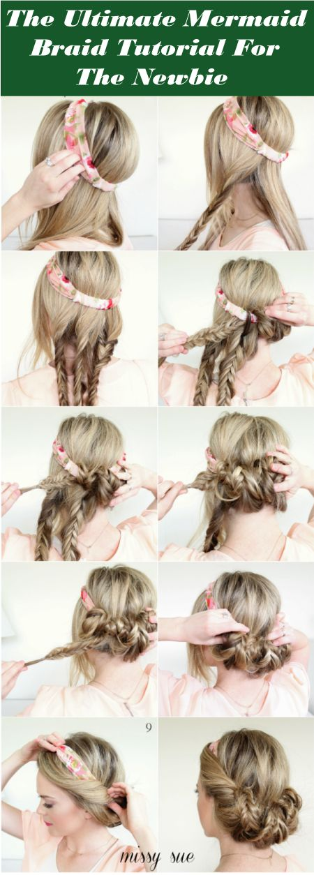 3082 best Trendy Hairstyles images on Pinterest | Hairstyle ideas ...