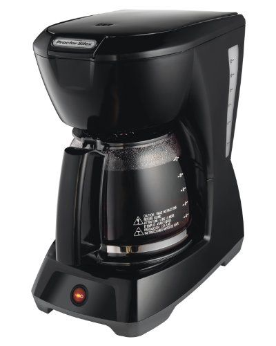 Roctor Silex 12 Cup Coffee Maker Best Price Reviewauto Delay And Serveeasy See Water