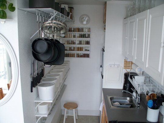 Great How To Build a Spice Rack Susy us White and Minimal