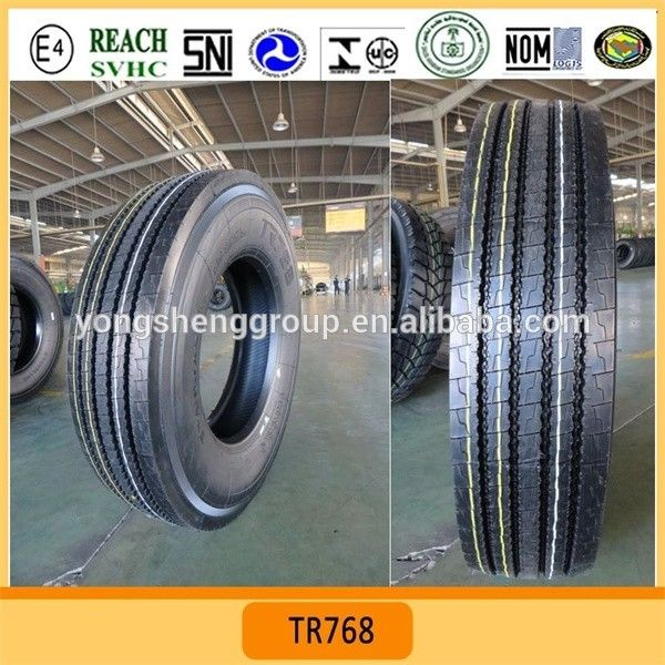 cheap price tire best chinese brand truck tire 22.5 295/75r22.5 suitable for minning cheap tires