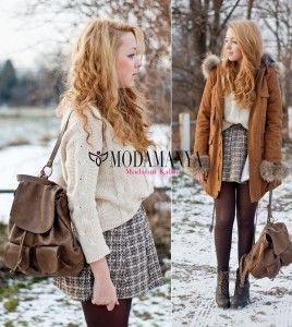 sırt-çantası-modelleri-sokak-modası-genç-kız-modası-ilkbahar-modası (8)