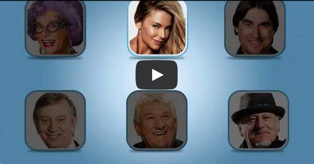 This app for iOS and Android was one of the first apps to offer spoken turn-by-turn instructions, making it perfect for use during both Mathematics and Speaking & Listening lessons. Download it today and go for a walk around your school neighbourhood being guided by some famous Australian celebrities!