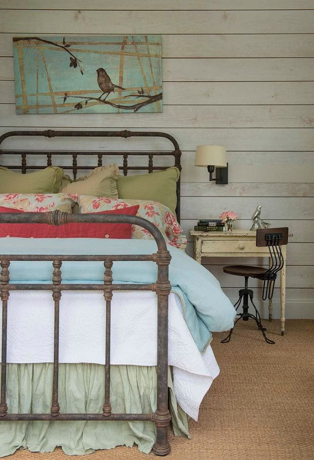 Best 1000+ HOME DECOR | BEDROOM images on Pinterest | Master ... on rustic living decorating ideas, boys bedroom painting ideas, bedroom design ideas, kitchen decorating ideas, rustic master bedroom bedding, rustic master bedroom inspiration, romantic bedroom ideas, master bedroom painting ideas, very small master bedroom ideas, entryway decorating ideas, rustic master bedroom design, rustic interior decorating ideas, rustic master bed, rustic turquoise bedroom set, cozy small bedroom ideas, cheap decorating ideas, bathroom decorating ideas, rustic backyard decorating ideas, dining room decorating ideas, rustic bedroom furniture,