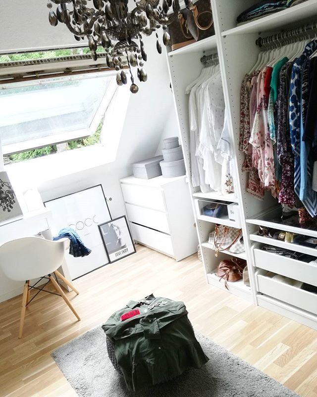 WEBSTA @ gabrieleschlicht0307 - Guten Morgen meine Hübschen😘🙋Nein, das Bild ist nicht von heute, sondern von gestern💓heute schüttet es richtig. Aber ich möchte Euch diese coole Jacke von Mango zeigen , die gestern unbedingt mit musste😉Ich wünsche Euch einen schönen Tag , egal ob es regnet😉Liebe Grüße😘🙋#intetior #interior4all #mykindoflikeinspo  #myhome #interior125 #interior_and_livig  #interiordesign  #interior4inspo  #interior123 #interiour4you #whiteinterior  #villalille…