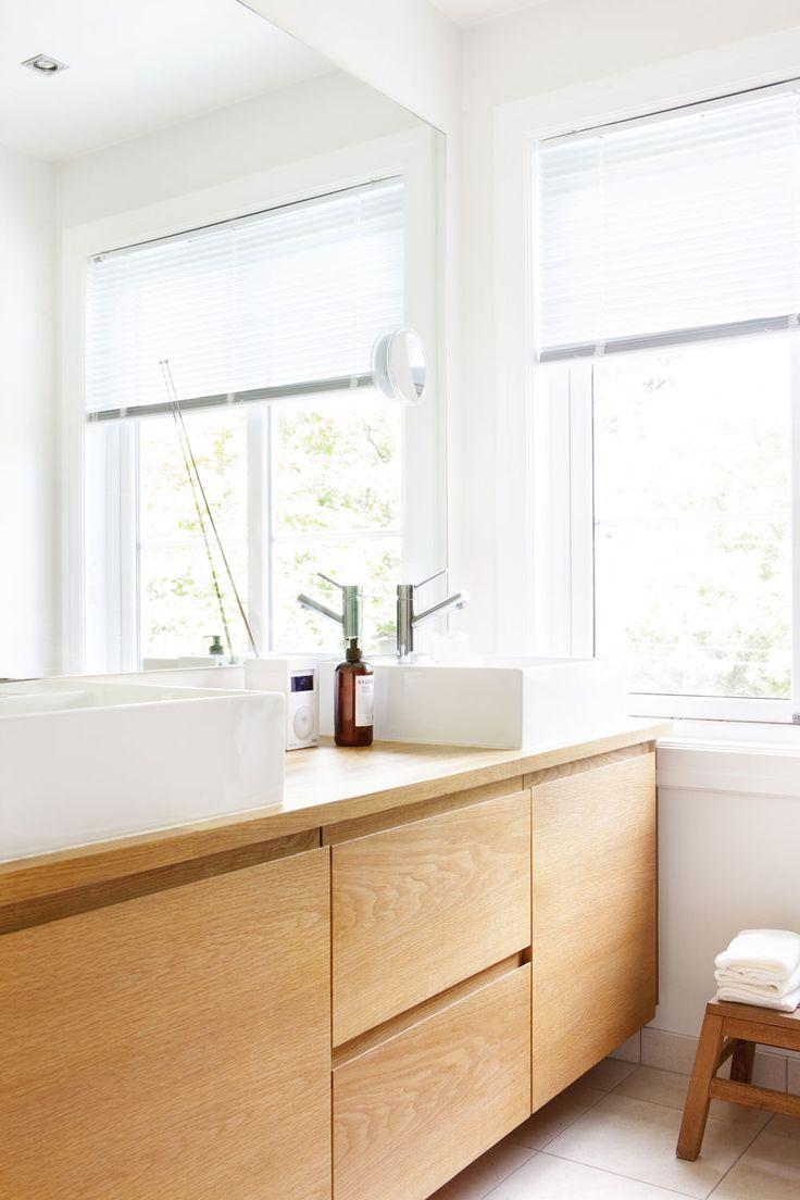 Badrum kostnad renovera badrum 10 kvm : 14 best Iris Ceramica | Calx images on Pinterest | Iris, A 4 and ...