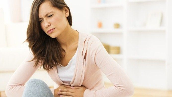 Diarrhea is looseness of bowel and caused due to digestive problems. It can be controlled by use of easily home available Natural Diarrhea Remedies.