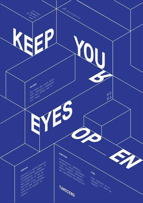 simetria-assimetria-cartaz-eyes-assimetrico