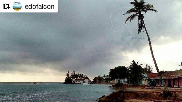 #Repost @edofalcon (@get_repost) ・・・ Fotografia: @alberth.rojas -  #Adicora #EdoFalcon #vzla #Venezuela #sunset #drone #aerial #somosfalcon #falcon #venezuela #adicora #paraisodelviento #wind #matagorda #medanocaribe #dji #shot #kite #kitesurf #windparadise #paraguana #salinas #turismo #travel #viajes #paisajes #playas  #sunset #sunset #montereylocals #salinaslocals- posted by Carlos José Acosta https://www.instagram.com/acosta_carlos1 - See more of Salinas, CA at http://salinaslocals.com