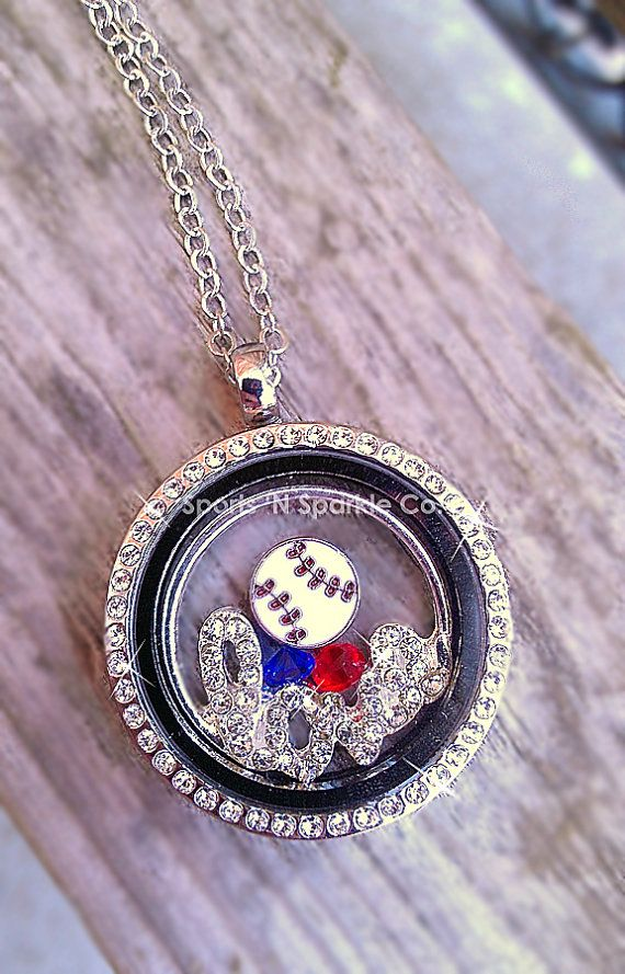 locket large min customized lockets heart