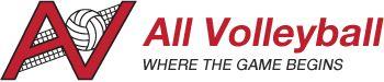 All Volleyball | Volleyball Shoes, Volleyball Jerseys, Volleyballs
