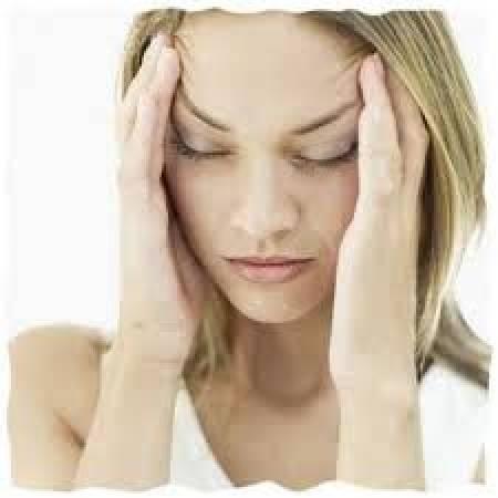 Tratamientos Médicos publicados en Vivavisos. http://en-forma-salud.vivavisos.com.ar/belleza-cuidado+berazategui/hernia-disco-cervical--y-dolor-cuello--tratamiento-medico/39474101