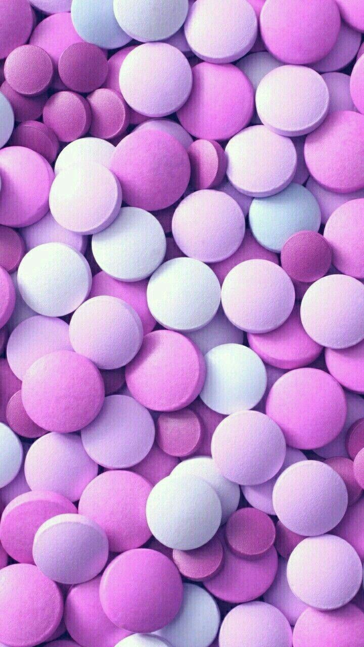 Purple Colorful Click Here To Download Purple Colorful Purple Colorful Download Cute Wallpaper Pinterest Iphone Arkaplanlari Arkaplan Tasarimlari Renkler