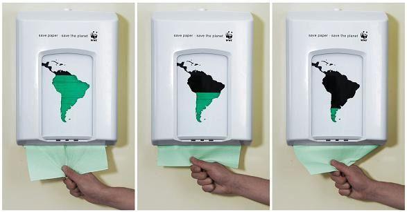 해외 공익광고 포스터 사진 모음 : 네이버 블로그