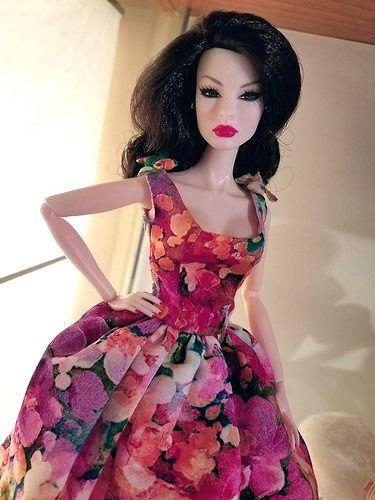 Festive Decadence Agnes Dressmaker Details   by JennFL2