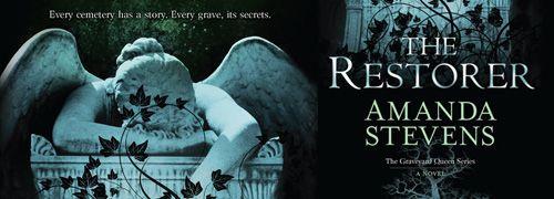 TOP de los 5 mejores libros (Paranormales y Sobrenaturales) del 2011 - Y un feliz año nuevo!! - Libros Paranormales - Series Sobrenaturales- Peliculas