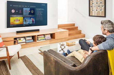 PS Vue vs. Sling TV vs. DirecTV Now vs. YouTube TV vs. Hulu: Which is best?