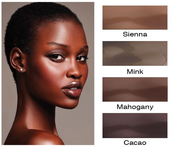 1000 Images About Skin Colors On Pinterest Makeup Dark Skin And Light Skin